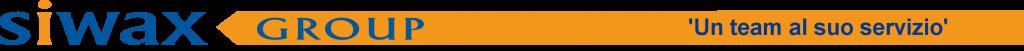 fascia-siwax-arancio-lungo-medium-sin-web-italiano