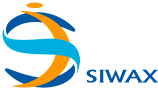 Siwax group