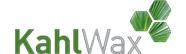 brn-kahl_wax