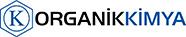 brn-organik_kimia