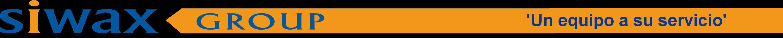 fascia-siwax-arancio-lungo-medium-sin-web-spanish
