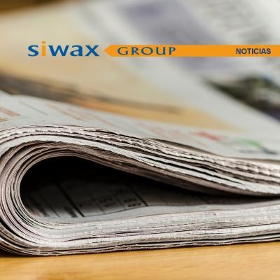 newspapers-444449_1920_news_4